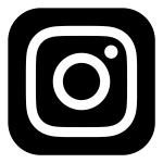instagram-icon-white-on-black